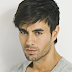 Enrique Iglesias Wiki, Movies,affairs, Biodata, Contact-info, Family, News, OMG