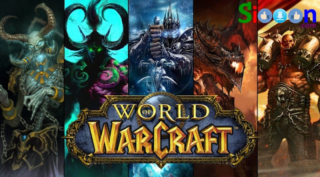 World of Warcraft, Game World of Warcraft, Spesification Game World of Warcraft, Information Game World of Warcraft, Game World of Warcraft Detail, Information About Game World of Warcraft, Free Game World of Warcraft, Free Upload Game World of Warcraft, Free Download Game World of Warcraft Easy Download, Download Game World of Warcraft No Hoax, Free Download Game World of Warcraft Full Version, Free Download Game World of Warcraft for PC Computer or Laptop, The Easy way to Get Free Game World of Warcraft Full Version, Easy Way to Have a Game World of Warcraft, Game World of Warcraft for Computer PC Laptop, Game World of Warcraft Lengkap, Plot Game World of Warcraft, Deksripsi Game World of Warcraft for Computer atau Laptop, Gratis Game World of Warcraft for Computer Laptop Easy to Download and Easy on Install, How to Install World of Warcraft di Computer atau Laptop, How to Install Game World of Warcraft di Computer atau Laptop, Download Game World of Warcraft for di Computer atau Laptop Full Speed, Game World of Warcraft Work No Crash in Computer or Laptop, Download Game World of Warcraft Full Crack, Game World of Warcraft Full Crack, Free Download Game World of Warcraft Full Crack, Crack Game World of Warcraft, Game World of Warcraft plus Crack Full, How to Download and How to Install Game World of Warcraft Full Version for Computer or Laptop, Specs Game PC World of Warcraft, Computer or Laptops for Play Game World of Warcraft, Full Specification Game World of Warcraft, Specification Information for Playing World of Warcraft, Free Download Games World of Warcraft Full Version Latest Update, Free Download Game PC World of Warcraft Single Link Google Drive Mega Uptobox Mediafire Zippyshare, Download Game World of Warcraft PC Laptops Full Activation Full Version, Free Download Game World of Warcraft Full Crack