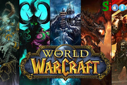 How to Download and Install Game World of Warcraft for Computer or Laptop