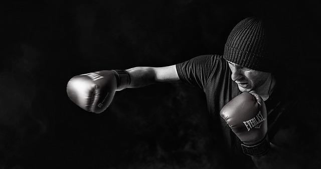 Olahraga Menaikkan Berat Badan Secara Singkat