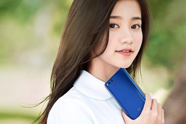 Cara Hard Reset Smartphone Xiaomi
