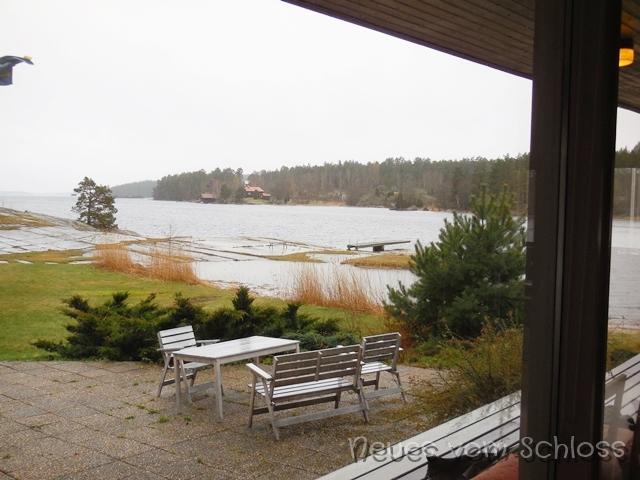 12 von 12 (April 2017), Schweden- neuesvomschloss.blogspot.de