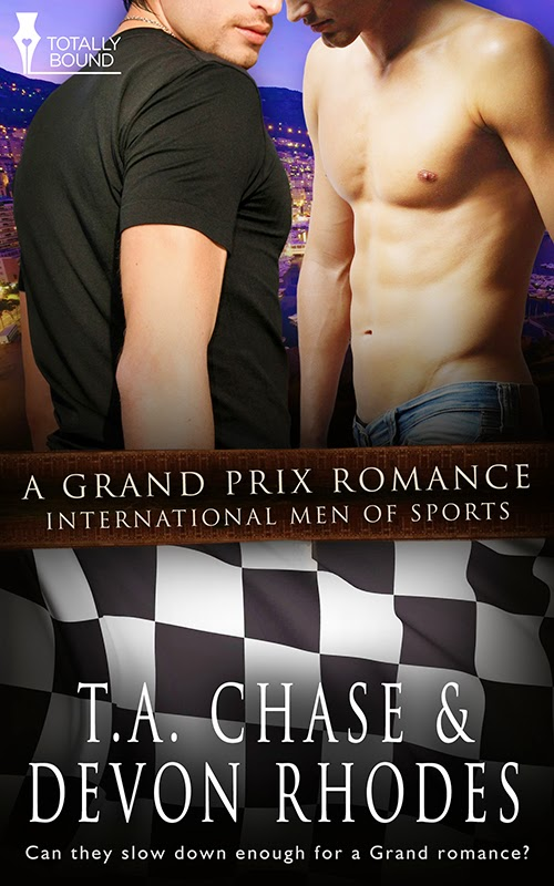 https://www.totallybound.com/a-grand-prix-romance