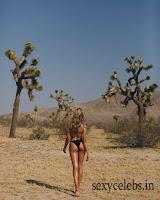 Natalie-Roser-12.jpg
