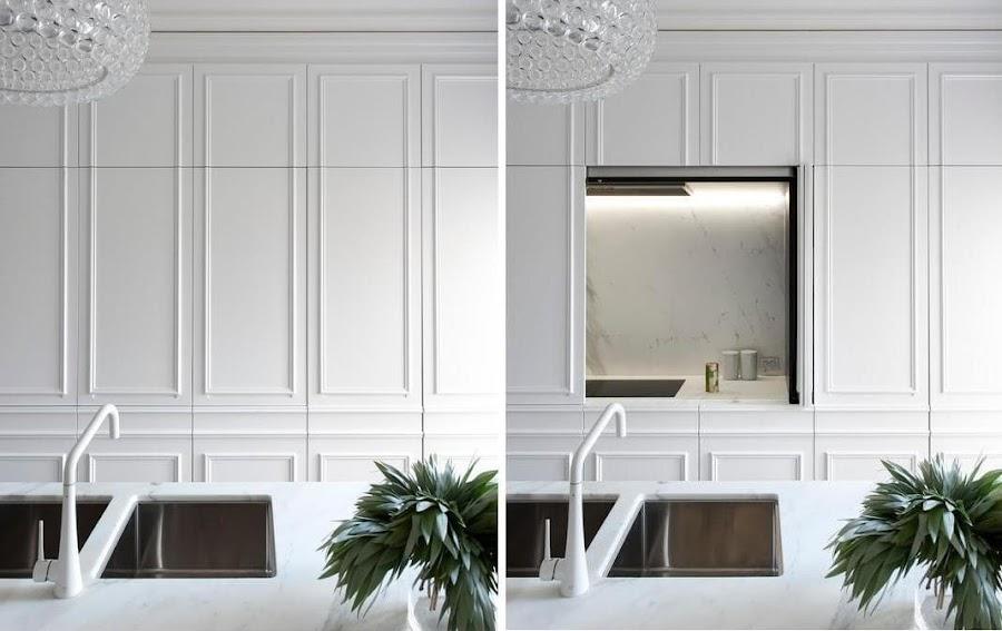 cocina-estilo-frances-minosa-design9
