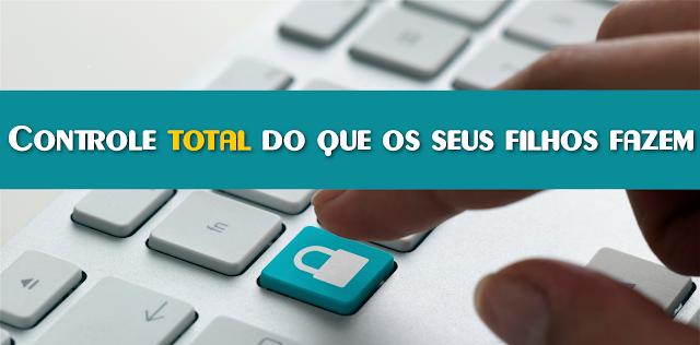 Como bloquear sites pelo google Chrome