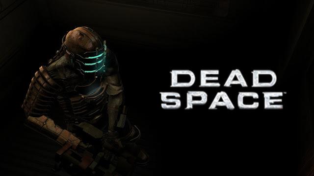 تحميل لعبة ديد سبيس dead space 1 كاملة للكمبيوتر مضغوطة برابط واحد مباشر ميديا فاير