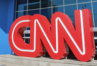 CNN faced $100M lawsuit over botched Russia story