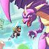 Monster Boy: Pré-venda no Switch é dez vezes maior que no Playstation 4