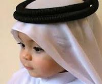 nama bayi islam laki laki