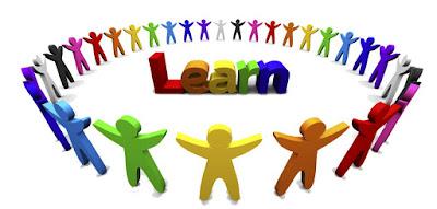 Contoh Strategi Pembelajaran yang Memfasilitasi Pengembangan Kreativitas, Kecerdasan, dan Minat Peserta Didik