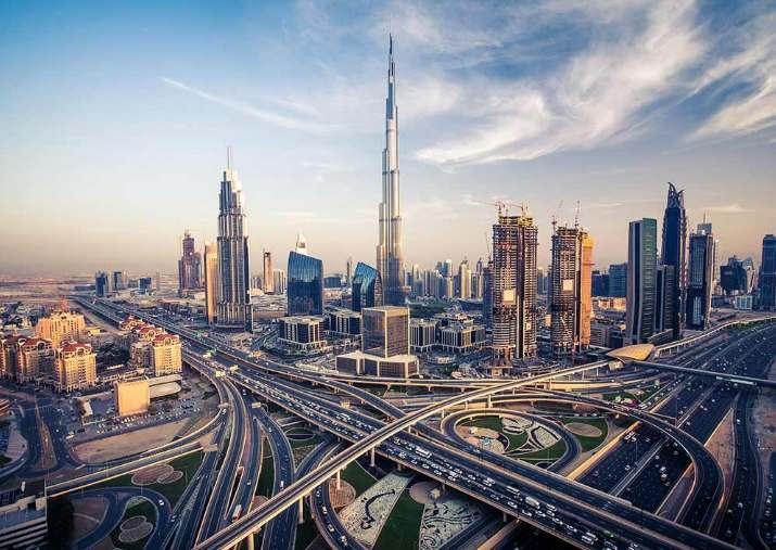 اهم الأماكن السياحية في الإمارات