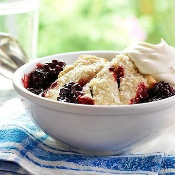 http://www.midwestliving.com/food/desserts/cherry-and-berry-desserts/?crlt.pid=camp.7it3e3nvp5Tc