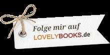 https://www.lovelybooks.de/mitglied/Kodabaer/