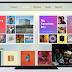 Nieuwe functies voor Apple TV