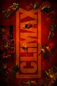 Download Climax (2018) (English) 480p & 720p