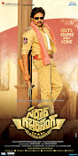 Sardaar Gabbar Singh Wallpapers-thumbnail-16