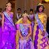 Ambika Ramraj es coronada Miss Guyana 2018