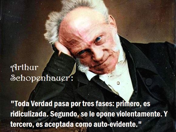 Amor Segundo Filósofos: Www.libros-books-amazonia.com: Arthur Schopenhauer : Frase
