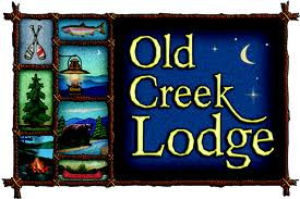 Old Creek Lodge Gatlinburg, TN