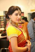 Actress Archana Latest Glamorous Photo Shoot HeyAndhra
