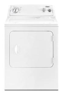 gambar mesin pengering pakaian 5