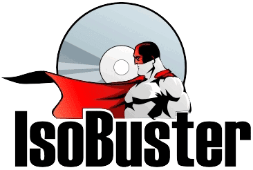 IsoBuster Pro 4.3 2019 Full Version Free Download