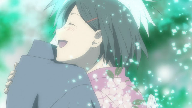 """Rekomendasi Anime Yang """"Doi"""" nya Mati"""