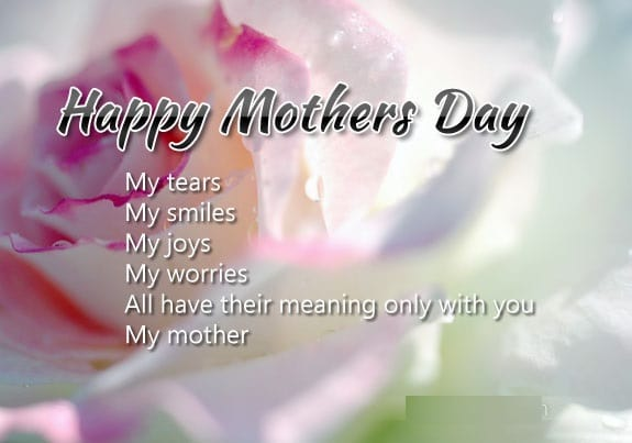 HD-Mothers-Day-Images-Free-Download-Daughter