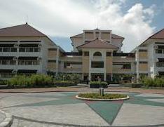 Biaya Pendaftaran Kuliah Seluruh Kampus Indonesia Negeri Dan Swasta