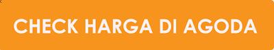 https://www.agoda.com/partners/partnersearch.aspx?cid=1729713&pcs=1&hid=1622034