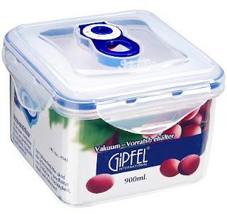kontejner-dlya-produktov-gipfel