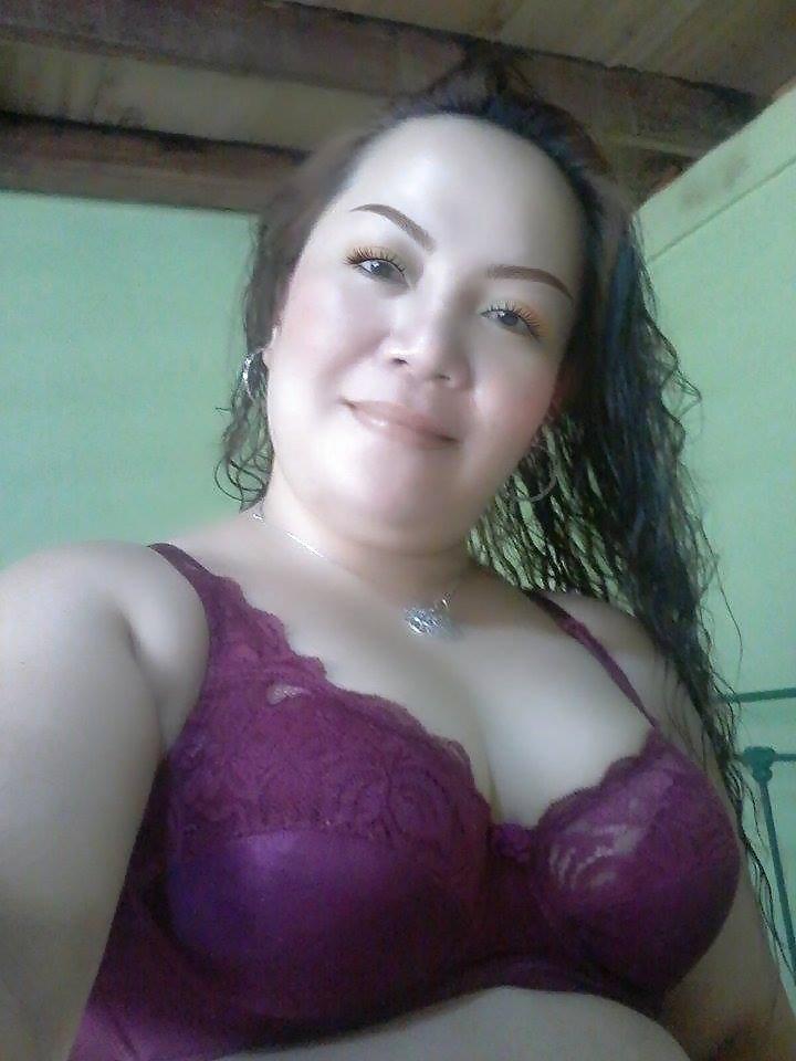 3Bunlepasberitacom-2553