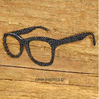 http://www.papelia.pl/jeans-wycinanka-okulary-p-660.html