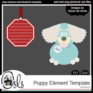 http://www.ohsnapletsscrap.com/Gloria/Templates/gzvalverde_puppy.zip
