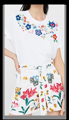 http://shop.mango.com/FR/p0/femme/vetements/t-shirts-et-tops-/manches-courtes/t-shirt-fleurs-brodees?id=83009062_01&n=1&s=prendas.camisetas