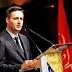 Najava nove politike: Denis Bećirović za kratko vrijeme dobio podršku široke društvene zajednice