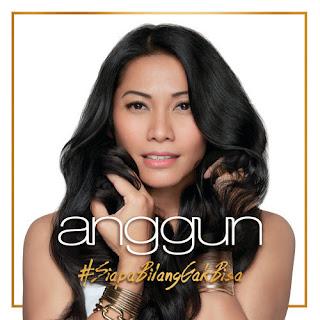 Lirik Lagu Anggun - Siapa Bilang Gak Bisa - Pancaswara Lyrics