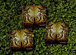 Their Methlab - Greek post rock ep