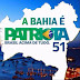 Comunicado à comunidade de Luís Eduardo Magalhães e demais municípios do estado da Bahia