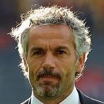 2016-2017 Nama Pelatih Manajer Bologna