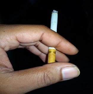 Bisnis, Info. Harga, Rokok, Naik, Tinggi