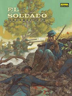 http://www.nuevavalquirias.com/el-soldado-comic-comprar.html