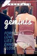 Gemini (2005)