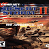 Conflict 2 Desert Storm PC Game Free Download