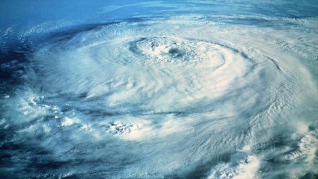 Científicos detectan un extraño temblor en fondo de Tierra