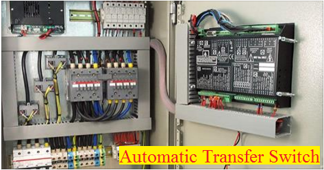 Automatic Transfer Switch Ats likewise aboutelectricity co additionally Mueller Pkz 2 Control Panel Wiring Diagram also Distribution Board Wiring Animation further Wiring Diagram For Cat6 Wall Plate. on wiring diagram of star delta starter