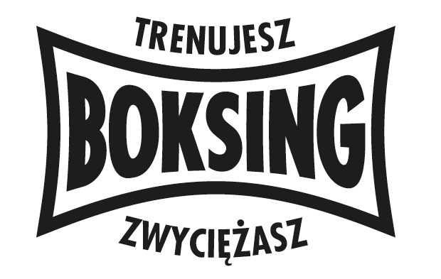 """TRENUJESZ - """"BOKSING"""" - ZWYCIĘŻASZ!"""