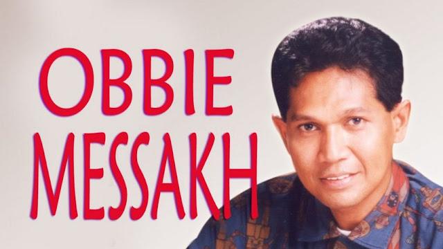 Lagu Mp3 Obbie Messakh Terbaik Full Album