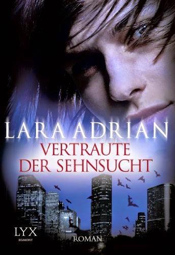 http://lielan-reads.blogspot.de/2015/02/lara-adrian-vertraute-der-sehnsucht.html